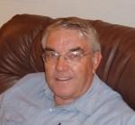 Ed Waldapfel