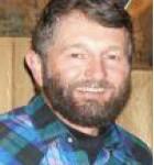 Gary Gadwa